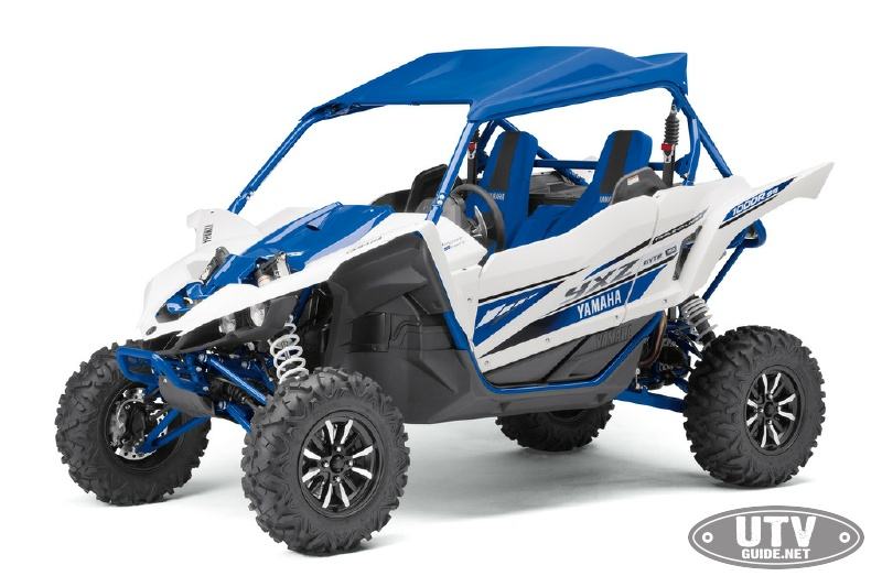 Maverick x3 vs rzr xp turbo vs yxz1000r utv guide for 2017 yamaha yxz1000r turbo