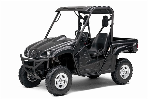 color wiring diagram 08 rhino fuel injected yamaha rhino 700 efi utv guide  yamaha rhino 700 efi utv guide