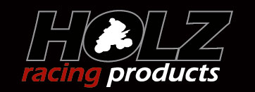 Holz Racing Products