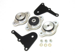 RZR XP HD Motor Mount kit