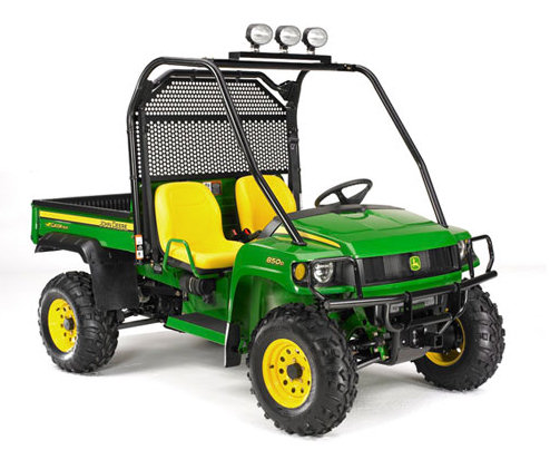 Exportgolfcarts additionally Suzuki Scooters In India Scooty Prices Mileage Images furthermore Troy Greece Map furthermore Watch together with Battery UK6IEpup6uOg8. on yamaha gas wiring diagram