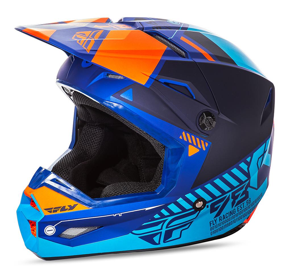 FlyRacing-KineticOnset-Helmet