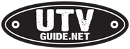UTV Guide