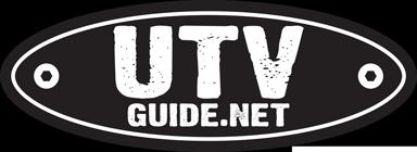 UTV Guide