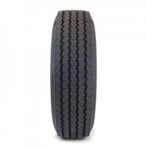 Tow-Master ASC 225/75R15 Trailer Tire